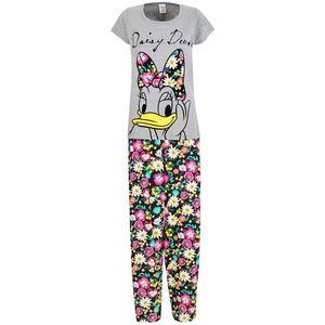 Daisy Duck Disney pant pajamas! ⭐️
